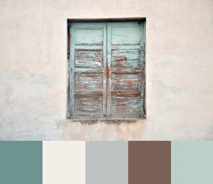 Living-walldressers-ventana-paleta-de-color