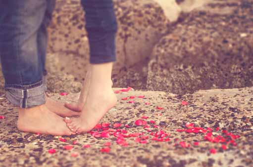 enamorados-livingwalldressers-otra-idea