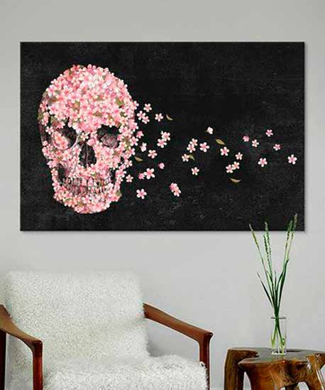 http://www.zulily.com/p/a-beautiful-death-gallery-wrapped-canvas-129111-23197215.html?tid=social_pin_ref_shareviaicon_eventpage_modal_8e8aa6547f8575b2b75864f451021015