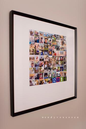 collage-de-fotos-cuadradas